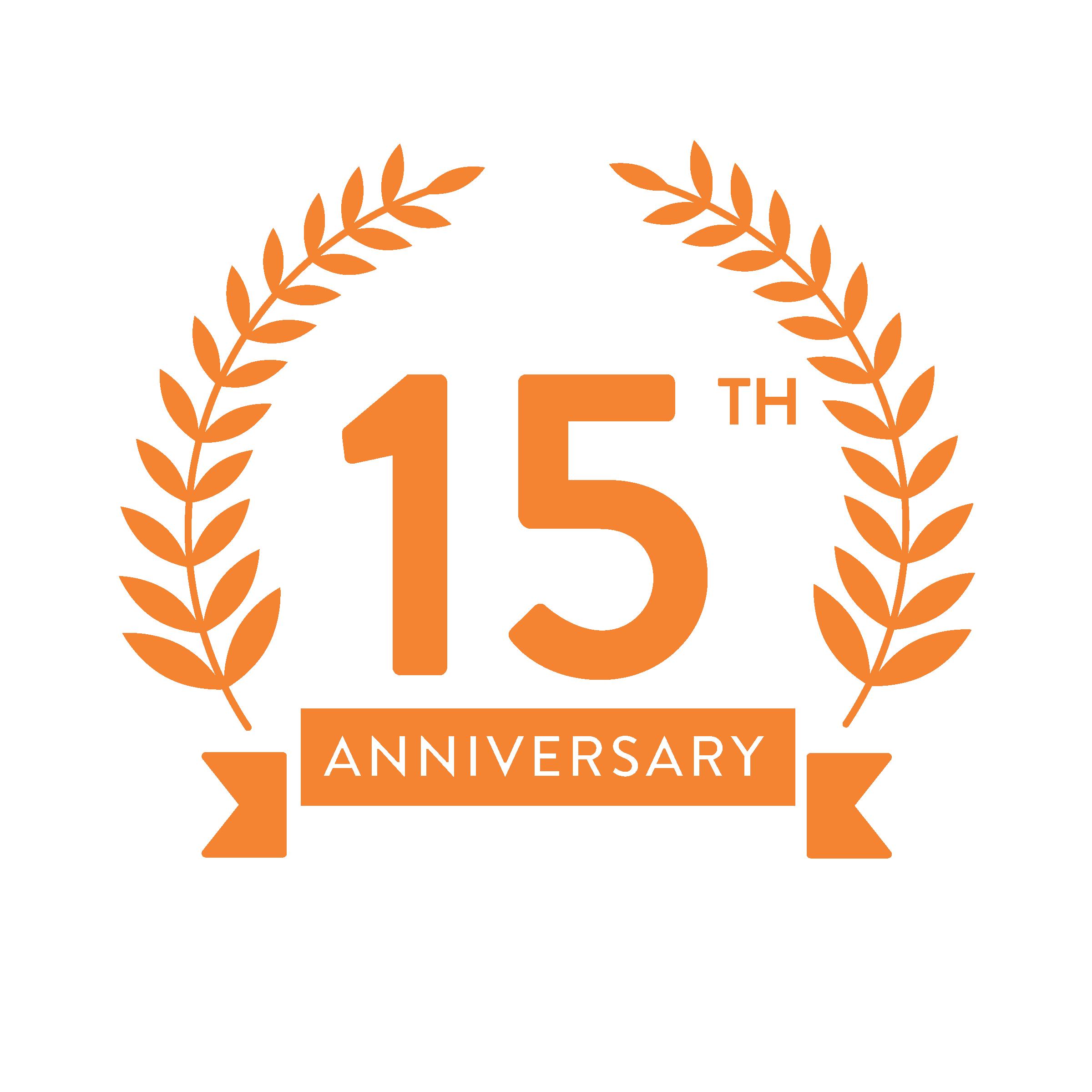 logo-anniversary